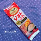「【マルトモ】冷ややっこが美味しくなるかつお節♡」の画像(2枚目)