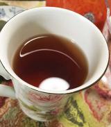 「毎朝スッキリ♪ フレージュ 美爽煌茶」の画像(5枚目)