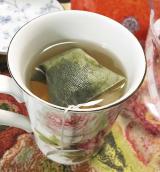 「毎朝スッキリ♪ フレージュ 美爽煌茶」の画像(3枚目)
