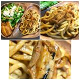 【モニター当選】テーブルマーク『ガツンとスタミナ飯』の画像(5枚目)