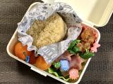 【モニター当選】テーブルマーク『ガツンとスタミナ飯』の画像(4枚目)