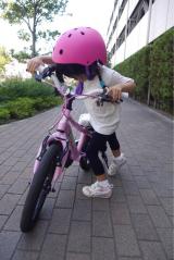 「ディーバイクマスターV 自転車練習★」の画像(4枚目)