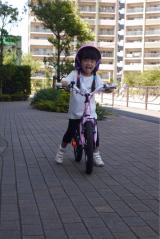 「ディーバイクマスターV 自転車練習★」の画像(9枚目)