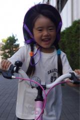 「ディーバイクマスターV 自転車練習★」の画像(10枚目)