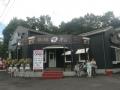 喫茶店オープンの画像(2枚目)