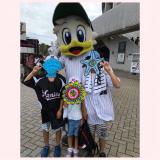 8/24当選☆の画像(1枚目)