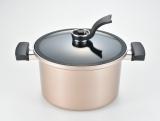 とっても気になる真空煮込み鍋の画像(1枚目)