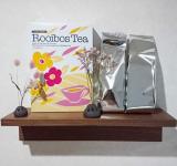 美味しくてエステでも好評♡ジェイエステティック フォウルビ酵茶(ルイボスティー)の画像(3枚目)