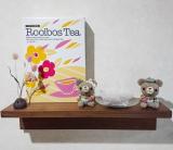 美味しくてエステでも好評♡ジェイエステティック フォウルビ酵茶(ルイボスティー)の画像(2枚目)