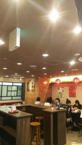 台湾甜商店(タイワンティエンシャンディエン)梅田で行列かき氷の画像(2枚目)