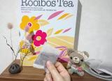 美味しくてエステでも好評♡ジェイエステティック フォウルビ酵茶(ルイボスティー)の画像(4枚目)