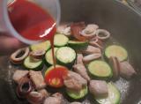 モニター★【デルモンテ365】3ヶ月間野菜ジュースを毎日飲む(2ヶ月後)の画像(4枚目)