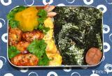 ☆きょうのあさごはん☆愛妻弁当。。よるごはん。。(#^^#)☆の画像(3枚目)