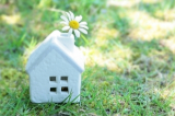 「賢くマイホーム!「得する家づくり損する家づくり」」の画像(2枚目)