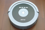 わが家にロボット掃除機 MAPi がやってきた!の画像(10枚目)