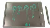 「パソコン周辺機器のサンワサプライ直営店「サンワダイレクト」電子メモパッド、友達が我が家へ、花火。」の画像(3枚目)