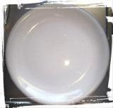 レンジde薄焼き卵の画像(1枚目)