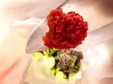 「おばあちゃんの味を思い出す!海の精の国産特栽・紅玉梅干。」の画像(5枚目)