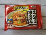 まだまだ続く暑い夏に!冷食deガツンとスタミナ飯!!!の画像(6枚目)