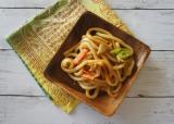 まだまだ続く暑い夏に!冷食deガツンとスタミナ飯!!!の画像(9枚目)