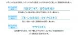 ♡エタリテ トリプル ホワイトニング フォースN♡の画像(2枚目)