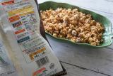 まだまだ続く暑い夏に!冷食deガツンとスタミナ飯!!!の画像(3枚目)