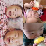 赤ちゃんのプロバイオの画像(3枚目)