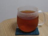 「国産プーアール茶・茶流痩々」の画像(3枚目)