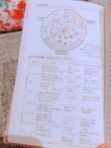 サロンドペイジェム  ファミリー手帳の画像(3枚目)