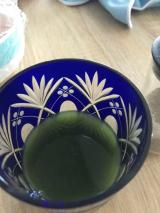 「琉球野菜の美味しい青汁!「あいあい青汁」飲んでみた!」の画像(4枚目)