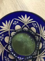 「琉球野菜の美味しい青汁!「あいあい青汁」飲んでみた!」の画像(3枚目)
