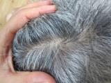 和漢アキョウ配合の白髪サプリ 「黒ツヤソフト」の画像(16枚目)