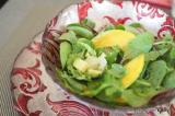 口コミ記事「ル・ノーブルのガラス食器ブランド「VetroFelice(ヴェトロ・フェリーチェ)」の2018年秋の新作、Acanthusアカンサス」の画像