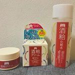 モニターさせていただきますー😁商品ありがとうございます。・・・🔹2層式タイプの化粧水🔹・よく振ってから肌に馴染ませると、乾燥してくすんだ肌にうるおいと透明感を与えます。・…のInstagram画像