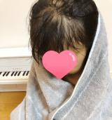 【東京西川の機能タオル♡HAREYAKA TOWEL】の画像(6枚目)