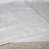 【お試しレポ】部屋干しの悩みを解消してくれるふかふかタオル♪ HAREYAKA by 東京西川 | 毎日もぐもぐ・うまうま - 楽天ブログの画像(3枚目)