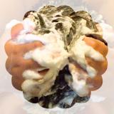 ペリカン石鹸の無添加『生』ボディソープ♪の画像(3枚目)