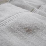 【お試しレポ】部屋干しの悩みを解消してくれるふかふかタオル♪ HAREYAKA by 東京西川 | 毎日もぐもぐ・うまうま - 楽天ブログの画像(5枚目)