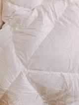 「上質な眠りは寝具から!」の画像(3枚目)