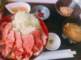 軽井沢旅行*アラサーOLの夏の思い出の画像(8枚目)