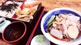 軽井沢旅行*アラサーOLの夏の思い出の画像(2枚目)