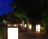 鎌倉 フォトジェニック旅♡ 絶対行きたいインスタ映えスポットまとめの画像(4枚目)