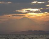鎌倉 フォトジェニック旅♡ 絶対行きたいインスタ映えスポットまとめの画像(2枚目)