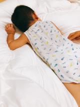 「上質な眠りは寝具から!」の画像(11枚目)