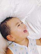 「上質な眠りは寝具から!」の画像(10枚目)