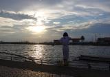 鎌倉 フォトジェニック旅♡ 絶対行きたいインスタ映えスポットまとめの画像(1枚目)