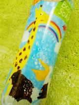 ペリカン石鹸 無添加生ボディソープの画像(5枚目)