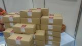 「7月26日訪問した ウェルネスフードジャパン プレミホンポ のご紹介♪」の画像(5枚目)