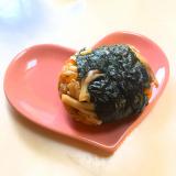 リピ☆まるごとキューブだし レシピの画像(6枚目)