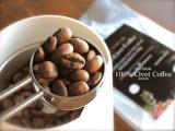 エクーア『 シベットコーヒー 』の画像(3枚目)